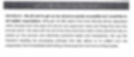 Screen Shot 2020-02-05 at 4.29.17 AM.png