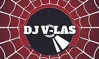 DJ VLAS BC_FRONT.jpg