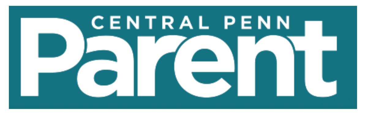 Featured in Central PENN Parent