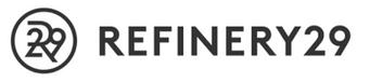 Featured In Refiner29