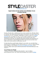 Solomon_StyleCaster_2019.png