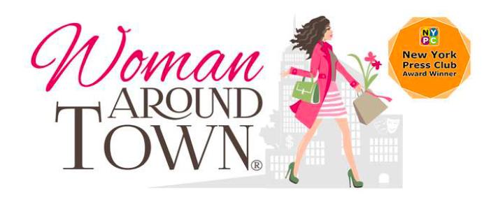 WomenAroundTown.png