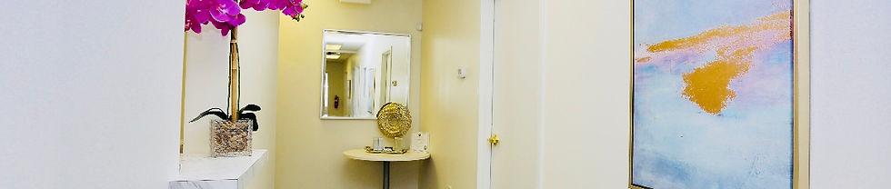 Preston Dermatology Office