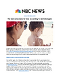 Solomon_NBCNews_2019.png