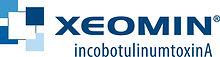Xeomin®_logo
