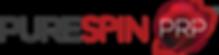 Purespin PRP™ logo