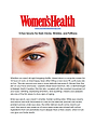 Solomon_WomensHealth_9-2019.png