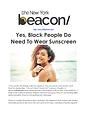 Beacon_Sunscreen.png