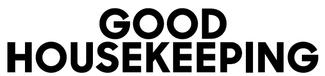 GoodHousekeeping.png