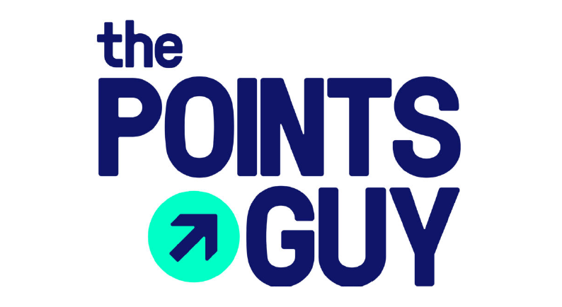 PointsGuy.png