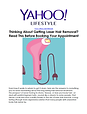 YahooLifestyle-HairRemoval.png