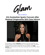 Glam-Aug.png