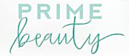 PrimeBeauty.png