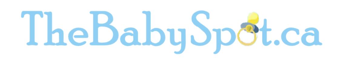 BabySpotCA.png