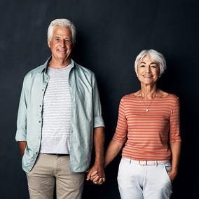 preston-couple.jpg