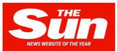 Featured In The Sun