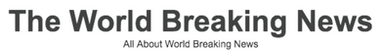 WorldBreakingNews.png