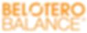 BeloteroBalance® logo