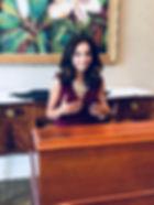 Dr. Sheel Desai Solomon - Board Certified Dermatologist