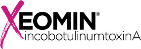 logo-xeominaesthetics.png