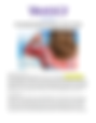 Solomon_Yahoo-_2019.png