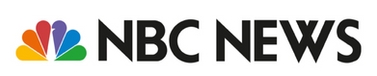 Featured in NBC News