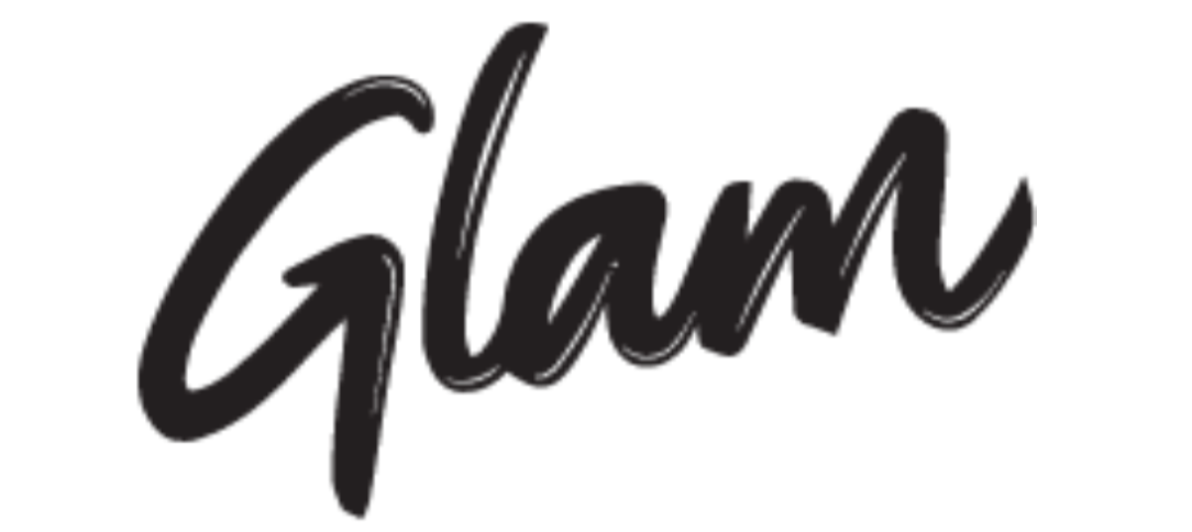 Featured in Glam