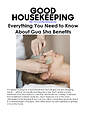 GoodHousekeeping_Sept2019.png