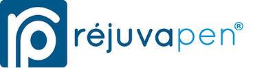 rejuvapen® logo