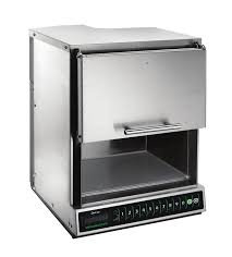 Menumaster MOC5241 Pop Up Door Microwave CM479