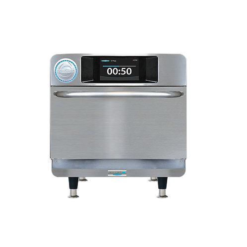 Turbochef Bullet High Speed Oven
