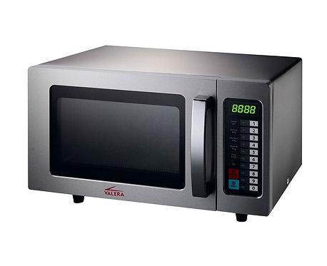Valera VMC 1000 Microwave