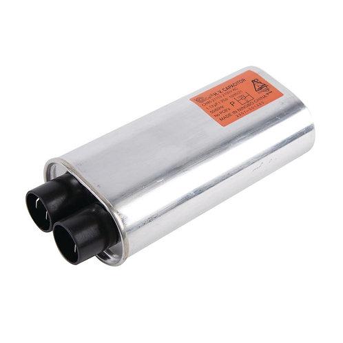 C-oil Capacitor