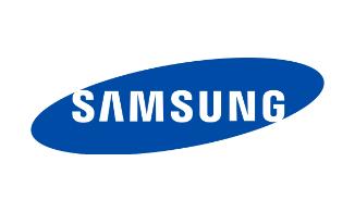 Samsung Tab MW 18.png