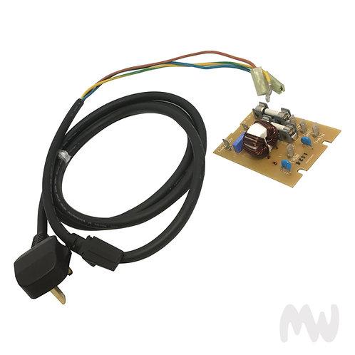 DAEWOO CORD POWER ASSY (KOM9F85/KOM9F50)