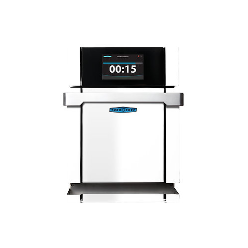 Turbochef Eco Compact High Speed Oven - 13A