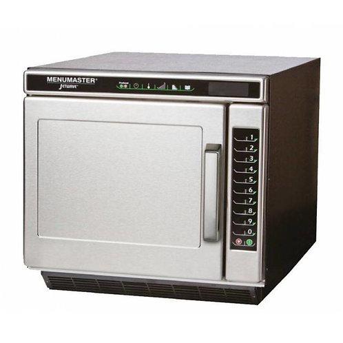XpressChef Jetwave High Speed Oven JET 5192  CR857