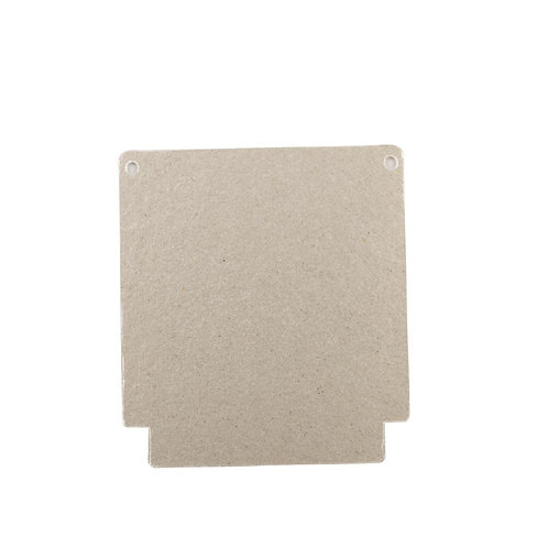 Cover Ceiling  (waveguide cover/Mica Sheet)
