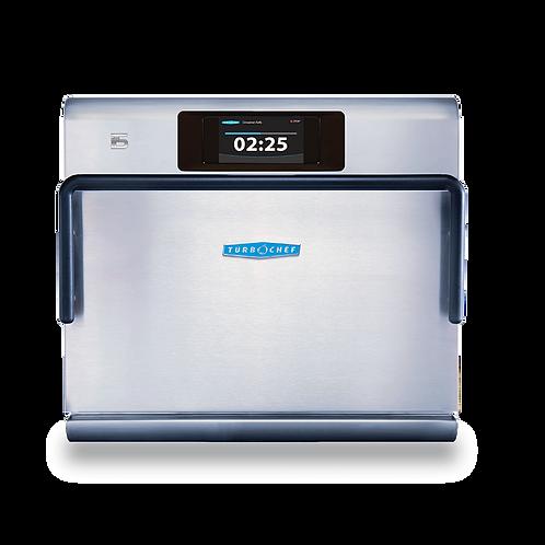 Turbochef i5 High Speed Oven