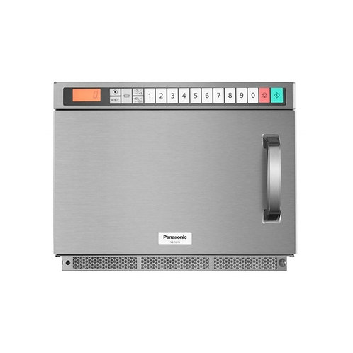 Panasonic NE1878     (Includes free cavity liner)