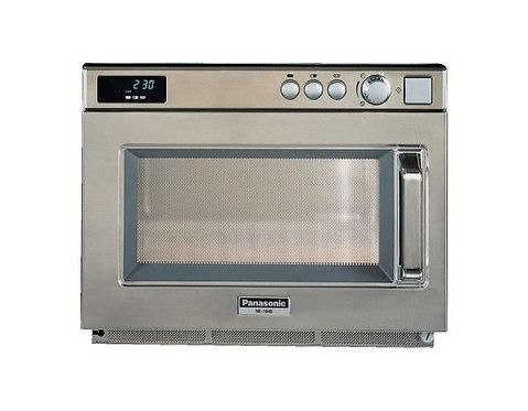 Panasonic NE1843 Microwave