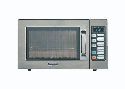 Panasonic NE1037 Microwave