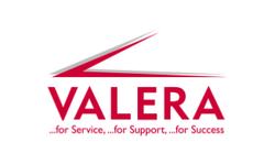 Valera