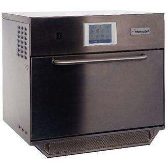 Merrychef E5S High Speed Oven