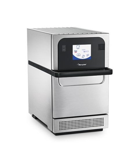 Merrychef E2 Classic High Speed Oven