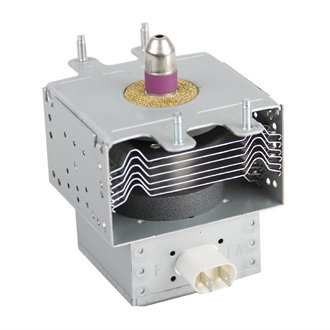 Assy MGT (Magnetron)