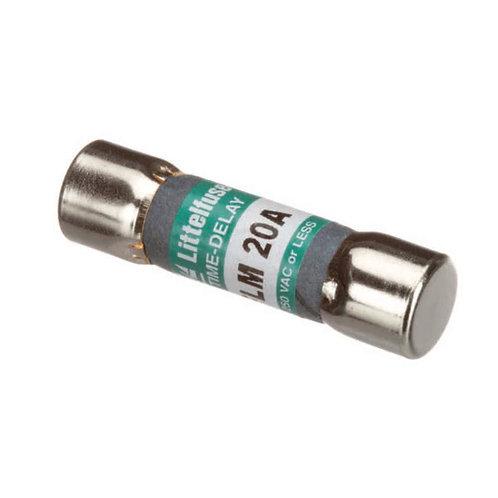 MERRYCHEF 20 AMP LITTELFUSE FLM020