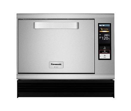 Panasonic NE- SCV2 High Speed Oven