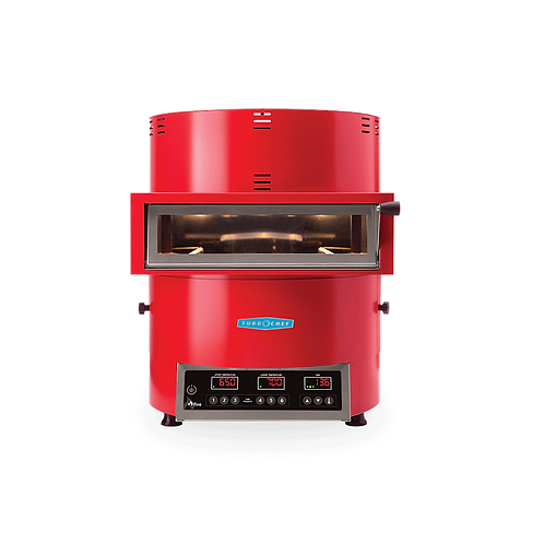 Turbochef Fire Pizza Oven DB873