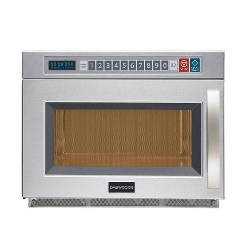 Daewoo KOM9F85 Microwave ( Includes Microsave Cavity Liner )